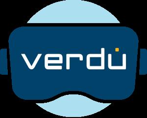 Verdu VR